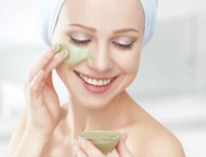 DIY: Λαμπερό πρόσωπο! Τα tips της beauty editor του Youweekly.gr για πορσελάνινο δέρμα!