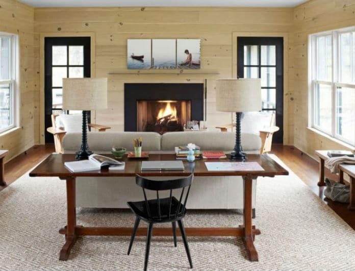Δώσε ζωντάνια στον «ψυχρό» καναπέ σου! Οικονομικά tips για να ανανεώσεις το σαλόνι σου!