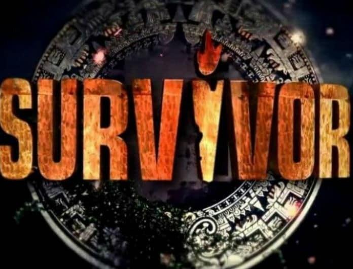 Survivor - αποκάλυψη: Η μεγάλη αλλαγή που έρχεται από την Κυριακή στο παιχνίδι και ανατρέπει τα δεδομένα!