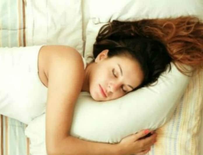 Βλέπεις στον ύπνο τον πρώην σου; Ο λόγος δεν είναι τυχαίως! Τι σημαίνει!