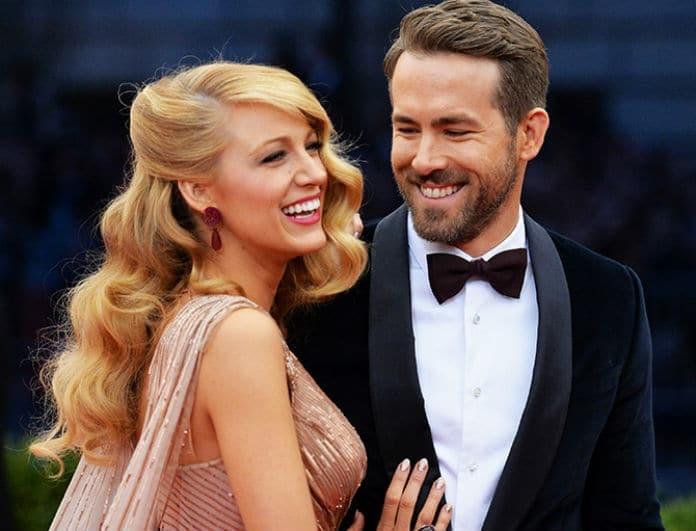 Celebrity couples που ντύνονται με τον ίδιο τρόπο! Kλισέ ή.. γλυκούλι;