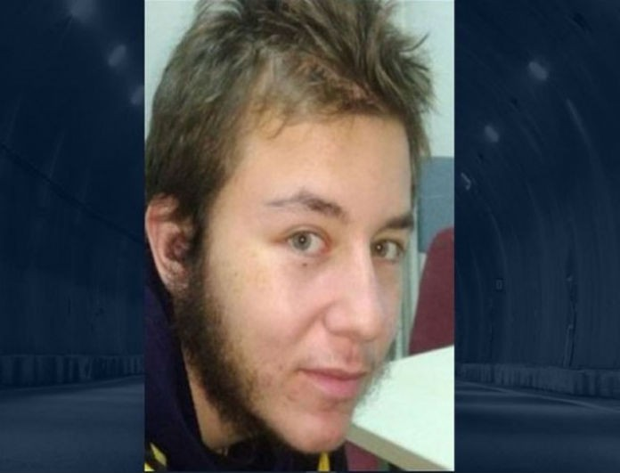 Σπαράζει καρδιές ο θάνατος του 17χρονου Αλέξη! Έμπαινε στο νοσοκομείο για να έχει παρέα! Παρατημένος από την οικογένειά του! (video)