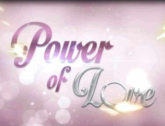 Ξύλο στο Power of Love! Ξεμαλλιάστηκαν παίκτριες on air...(Βίντεο)