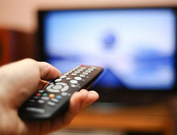 Τηλεθέαση: Ποιο κανάλι τερμάτισε χθες πρώτο; Η μεγάλη ανατροπή...