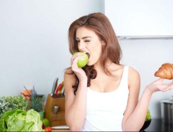 Κάνε detox στον οργανισμό σου! Η δίαιτα δύο ημερών για επίπεδη κοιλιά!