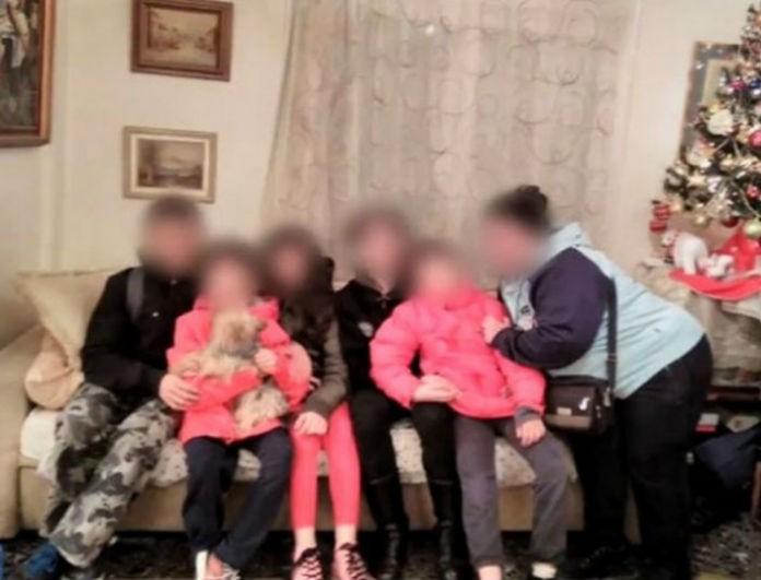 Θρίλερ με το οικογενειακό δράμα στον Άγιο Δημήτριο: Τι λέει η δασκάλα των 5 παιδιών για τον εφιάλτη που ζούσανε; (video)