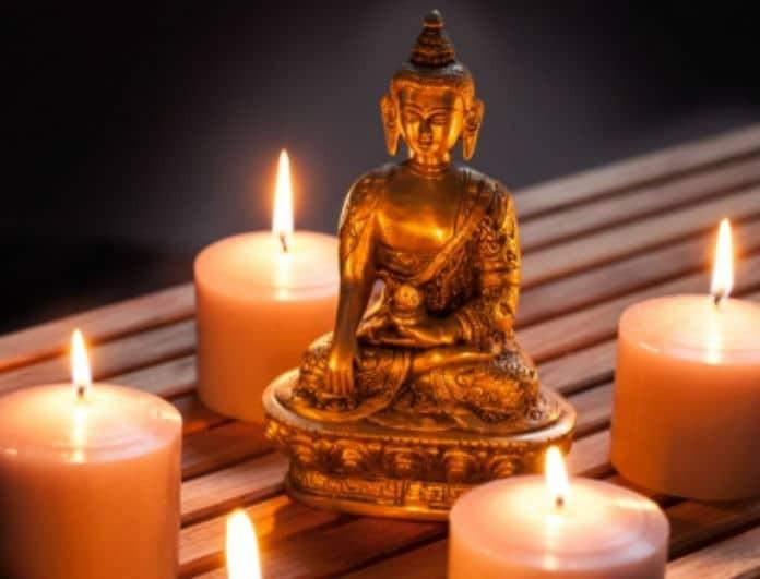 Feng shui για καλή τύχη στην αισθηματική ζωή. Πώς θα αλλάξεις την αύρα στα προσωπικά σου;