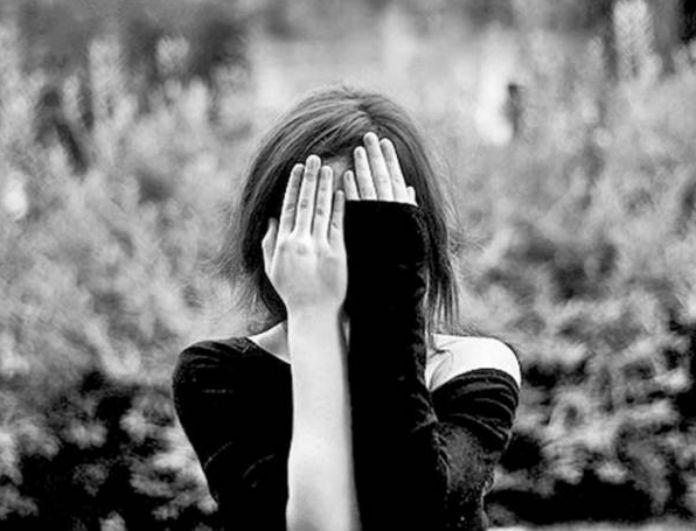 Μήπως έχεις κατάθλιψη; Αυτά είναι τα συμπτώματα που δεν πρέπει να απορρίψεις!