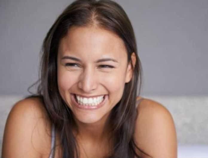 Θες ένα λαμπερό χαμόγελο; Tips για την καθημερινή περιποίηση των δοντιών σου!