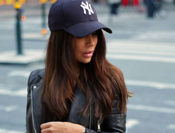 Put your hat on: Φόρα το καπελάκι σου και κάνε τις πιο stylish εμφανίσεις σου!