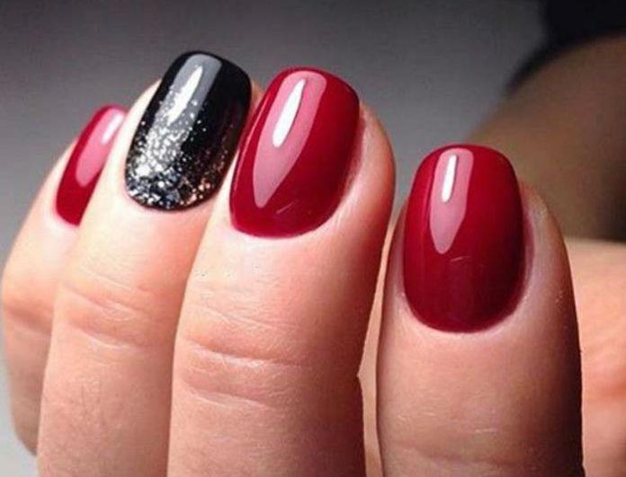 Πώς θα πετύχεις το τέλειο κόκκινο στα νύχια σου! Τips για το απόλυτο μανικιούρ!