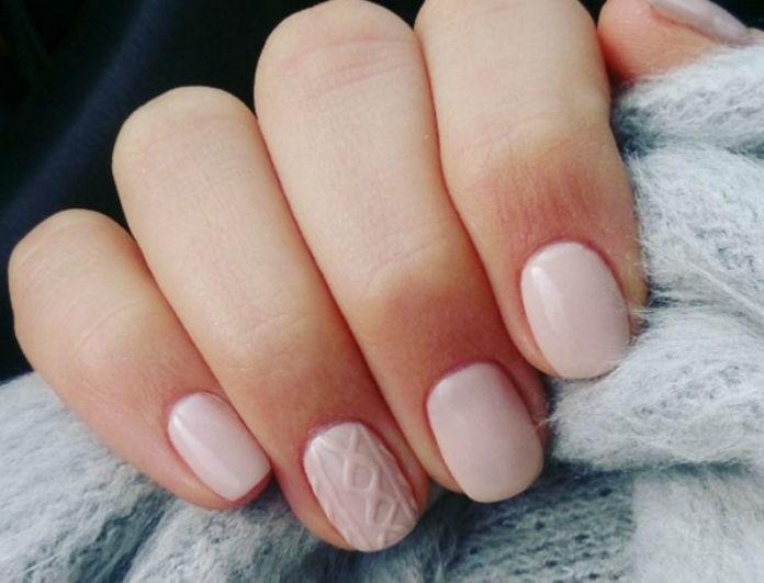 Σπάνε τα νύχια σου; Tips για γερά και υγιή άκρα!