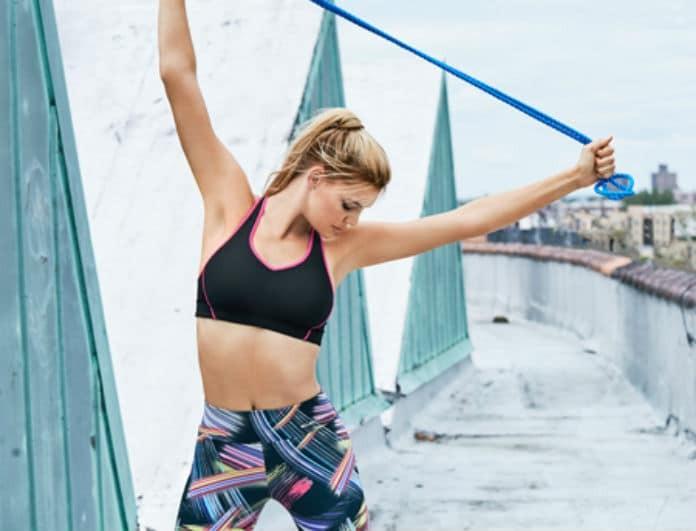 10 σίγουρα μυστικά για να μην παχαίνεις ποτέ (μας τα είπαν οι ειδικοί)