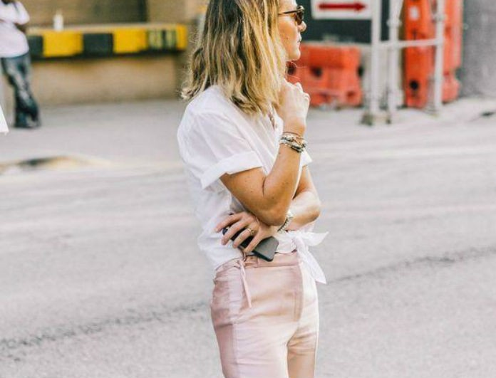 Ο απόλυτος fashion οδηγός για παντελόνια!