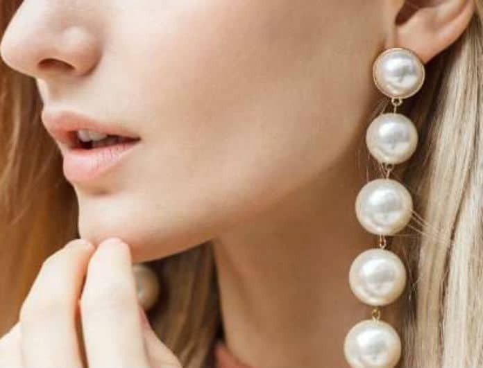 Candy Jewelry: Δεν θέλεις να τα φορέσεις αλλά να τα φας!Αυτές είναι οι αποχρώσεις που θα φορεθούν φέτος...