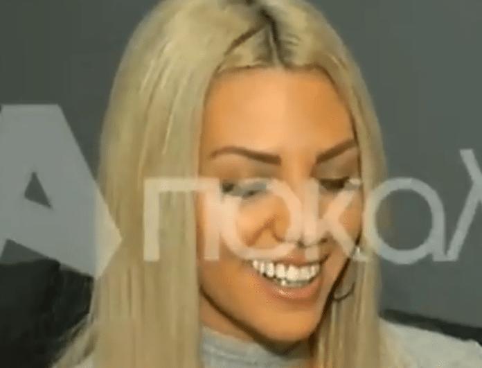 Για πρώτη φορά! Η Σάσα Μπάστα μιλάει για τις πλαστικές! «Έχω δεχτεί πολύ bullying...»