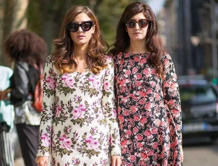 Shopping therapy: Ανανέωσε το στυλ σου με οικονομικά ρούχα! Σου βρήκαμε φορέματα που κοστίζουν κάτω από είκοσι ευρώ!