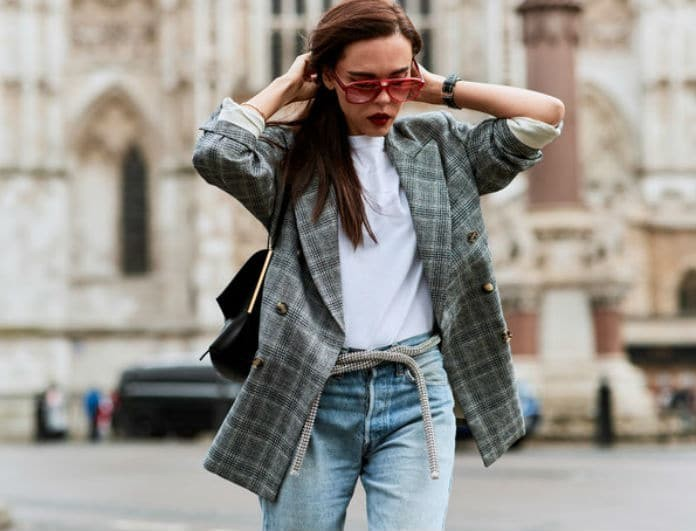 6 street style τάσεις που θα απογειωθούν το 2018! Τα looks που πρέπει να αντιγράψεις!