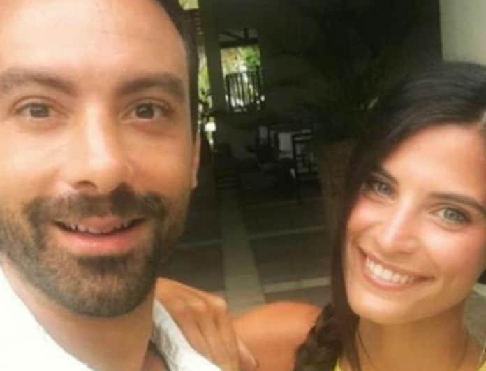 Τανιμανίδης- Μπόμπα: Ξέρουν να περνάνε καλά! Οι πρώτες φωτογραφίες του ζευγαριού από το ρομαντικό ταξίδι στον Παναμά!