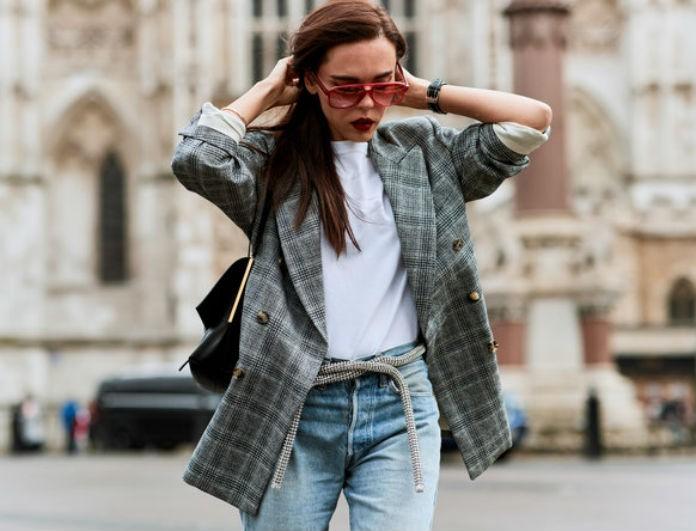 Αυτή η τάση για την Άνοιξη 2018 έχει διχάσει τον κόσμο της μόδας! Εσύ θα την δοκιμάσεις;