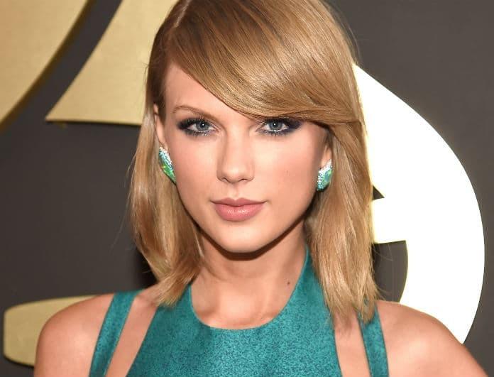 Κάντο όπως η Taylor Swift! Τα μυστικά ομορφιάς που της χαρίζουν πορσελάνινο δέρμα!