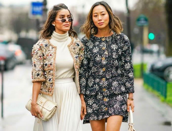 5 υπέροχοι τρόποι για να ντυθείς σε ένα casual ραντεβού!