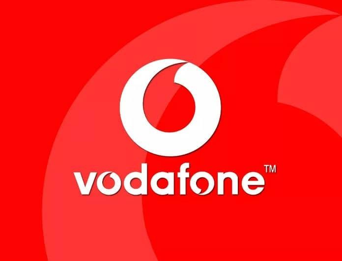H Vodafone ξεκινά το μεγαλύτερο διεθνές πρόγραμμα σύνδεσης των νέων με τις θέσεις εργασίας του μέλλοντος για να βοηθήσει 10 εκατομμύρια από αυτούς να βρουν εργασία