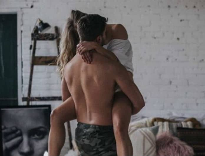 πρωκτικό σεξ με ένα μεγάλο πέοςγαμημένο μαύρο μουνί com