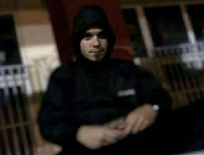 Έγκλημα στο Μαρούσι: Έφυγαν εκτός Ελλάδας οι δολοφόνοι του 19χρονου... Δύσκολη η σύλληψη!