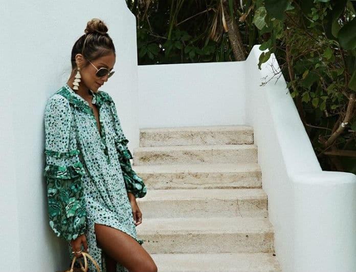 Boho Style: Τα κομμάτια για να δημιουργήσεις το τέλειο look για το καλοκαίρι!