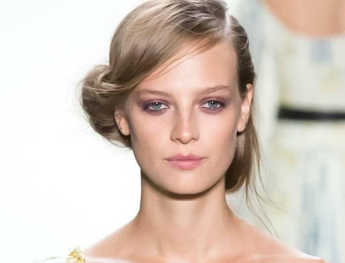 Pink to pink! Αυτή είναι η απόλυτη τάση για το μακιγιάζ! Η χρωματική παλέτα που θα φορεθεί όλο το καλοκαίρι...