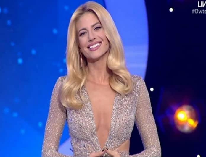 Dancing with the Stars: Όλες οι εκπλήξεις που θα δούμε στον ημιτελικό! Το guest γνωστού ηθοποιού που θα συζητηθεί!