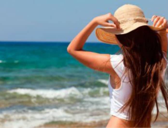 Ξέρατε ότι υπάρχει αλλεργία στο νερό; Τα συμπτώματα που δεν πρέπει να αγνοήσεις!