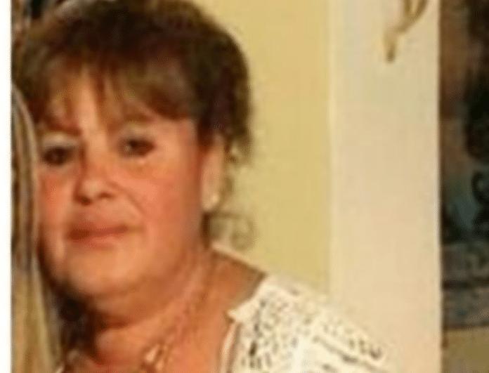 Νεκρή απο το πιστόλι που πυροβολούσε η ίδια η 56χρονη στην Κέρκυρα- Εκπυρσοκρότησε ξαφνικά