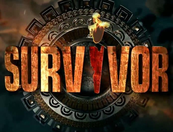 Prime Time: Στα ύψη το Survivor χωρίς ανταγωνισμό! Τα νούμερα μίλησαν!