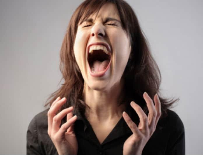 Μπορούν να σε τρελάνουν: 5 ζώδια που θα σε κάνουν να τρέξεις στον ψυχίατρο!
