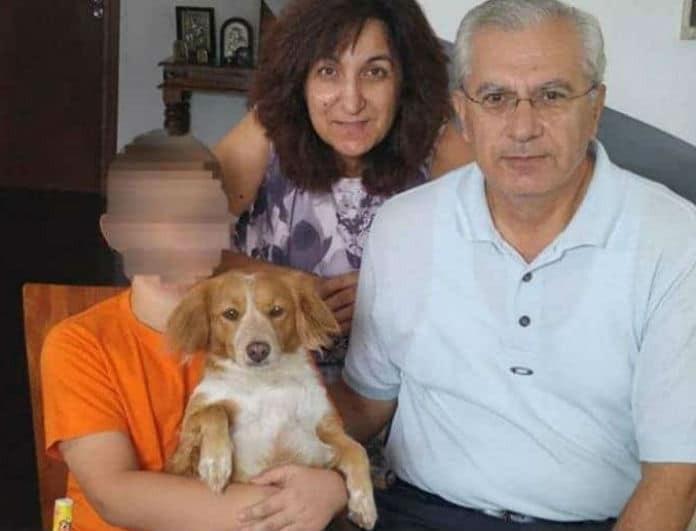 Έγκλημα στην Κύπρο: Την Τρίτη η κηδεία του ζευγαριού που σφάχτηκε!