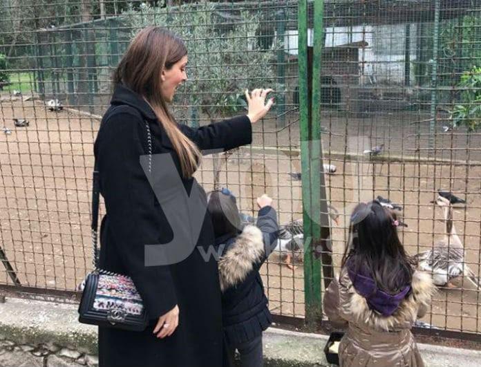 Πάσχα στην Αθήνα: Η δική μου πρόταση για βόλτες με τα παιδάκια σας! Που να πάτε μετά το Κυριακάτικο τραπέζι... Από την Σταματίνα Τσιμτσιλή