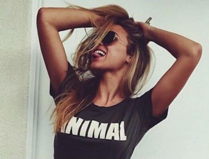 Ζώδια και χαρακτηριστικά: 10 λόγοι που δεν θα ξεχάσεις ποτέ έναν Ταύρο!