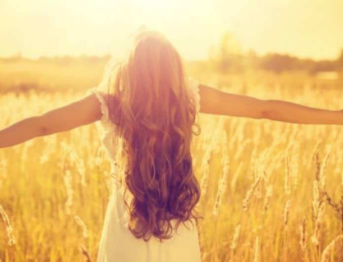 Το καλοκαίρι είναι μια ανάσα μακριά! Τι χρειάζεσαι για να προστατέψεις το δέρμα σου!
