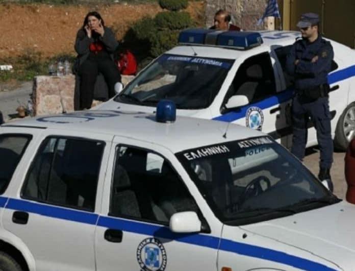 Μυτιλήνη: Το απόλυτο σοκ με 17χρονη που έπεσε θύμα της