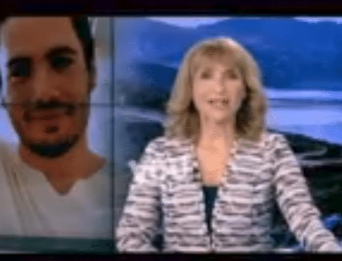 Νικόλας Χατζηπαύλου: Βρέθηκαν δύο ύποπτοι για τον θάνατο του φοιτητή στην Κάλυμνο! (Βίντεο)