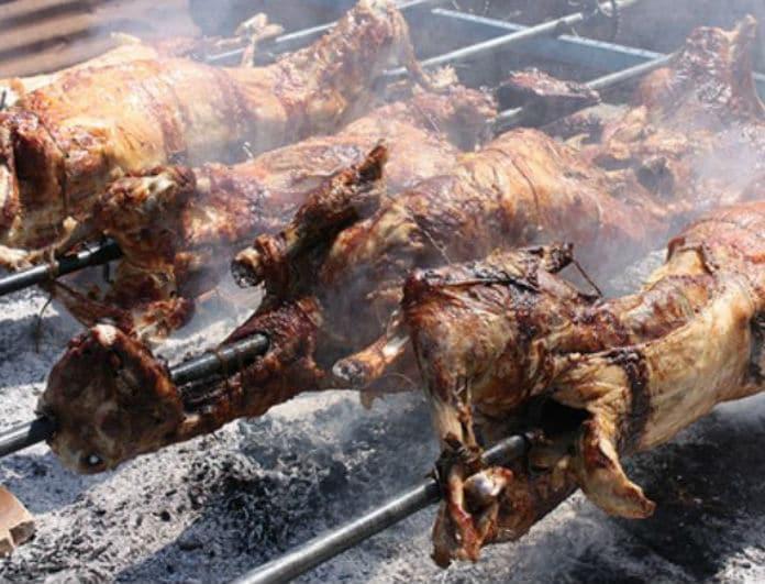 Παραψήθηκε το κρέας; Το θαυματουργό tip για να το σώσεις!