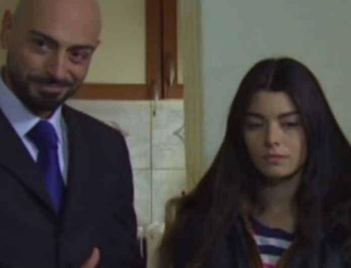 Elif: Η Ζεϊνέπ δέχεται να παντρευτεί τον Ερκούτ αλλά με όρους... Όλα όσα θα δούμε σήμερα Πέμπτη 19/4: