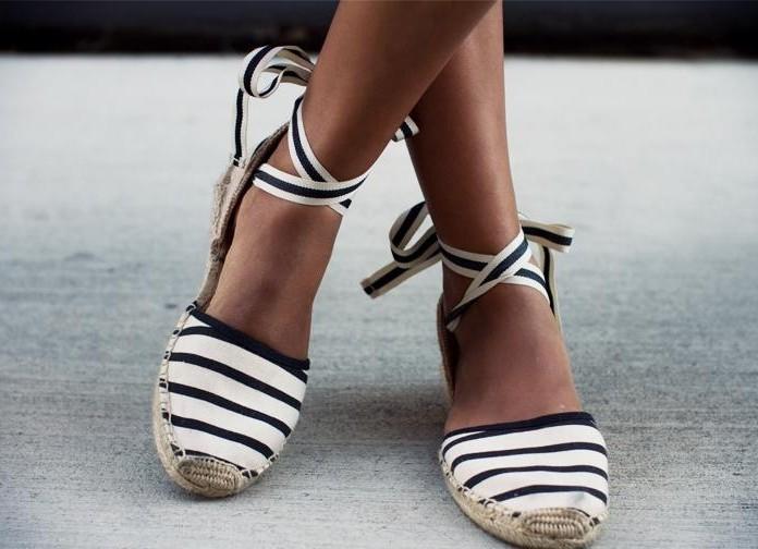 Shop it!  Το Youweekly.gr σου συγκέντρωσε τα «must have» παπούτσια που θα σε συνοδεύουν την φετινή σεζόν!