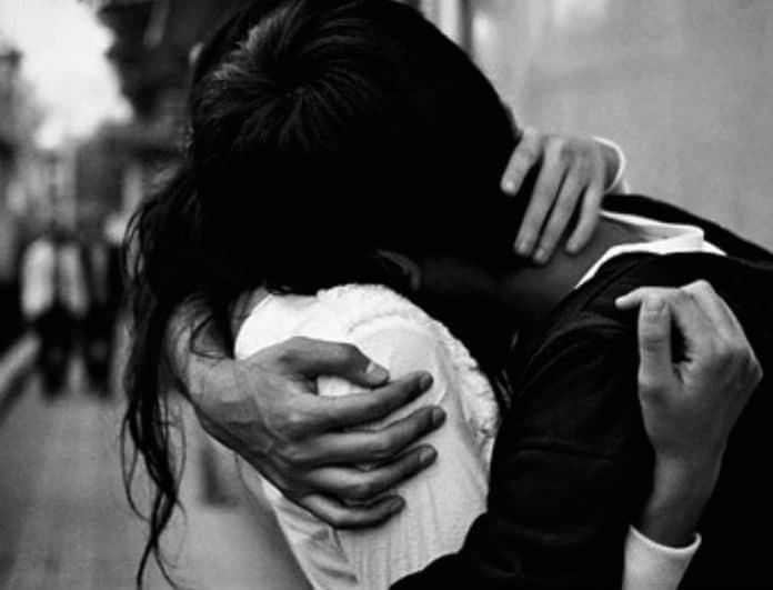 Ποιος είναι ο καλύτερος τρόπος για να εκδικηθείς τον «πρώην» σου... ύπουλα, χωρίς να καταλάβει ότι το κάνεις επίτηδες!