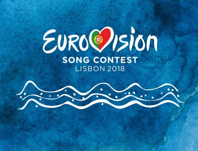 Eurovision 2018: Αυτό είναι το πρόσωπο που θα παρουσιάσει την ελληνική βαθμολογία! (Βίντεο)