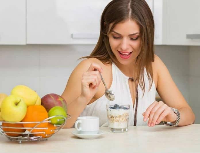 3+1 λάθη που κάνουμε στην δίαιτα και κολλάει η ζυγαριά!
