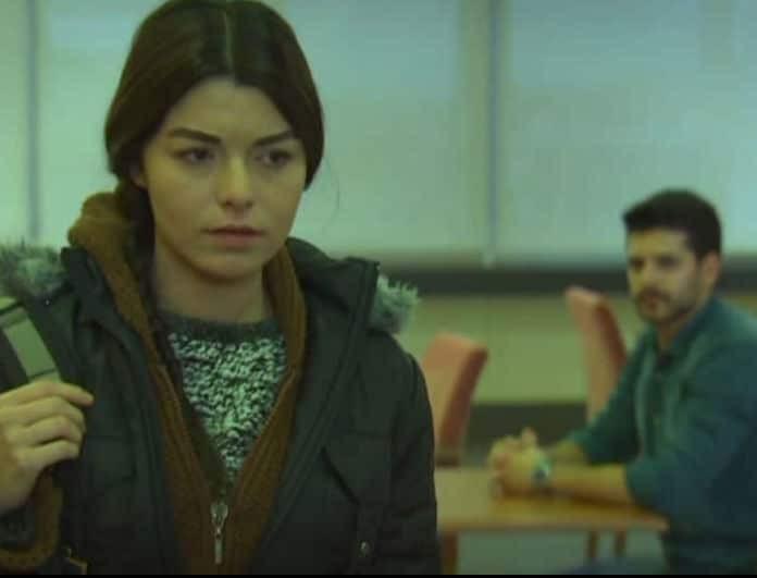 Ελίφ: Η Ζεϊνέπ αποκαλύπτει στο Σελίμ ότι είναι αρραβωνιασμένη... Όλες οι εξελίξεις στα επόμενα επεισόδια!