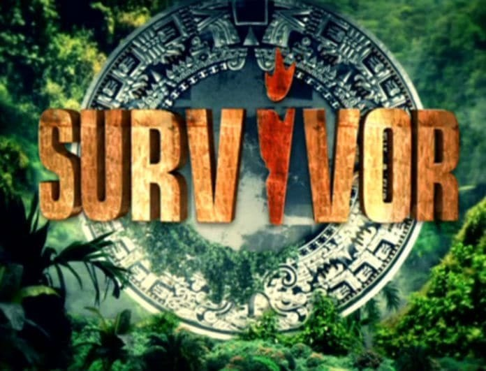 Survivor 2: Ο τραγουδιστής που έφτασε στον Άγιο Δομίνικο για το πάρτι της ένωσης και η δημόσια ανακοίνωση!